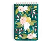 Large Ambrose Notebook // 1canoe2