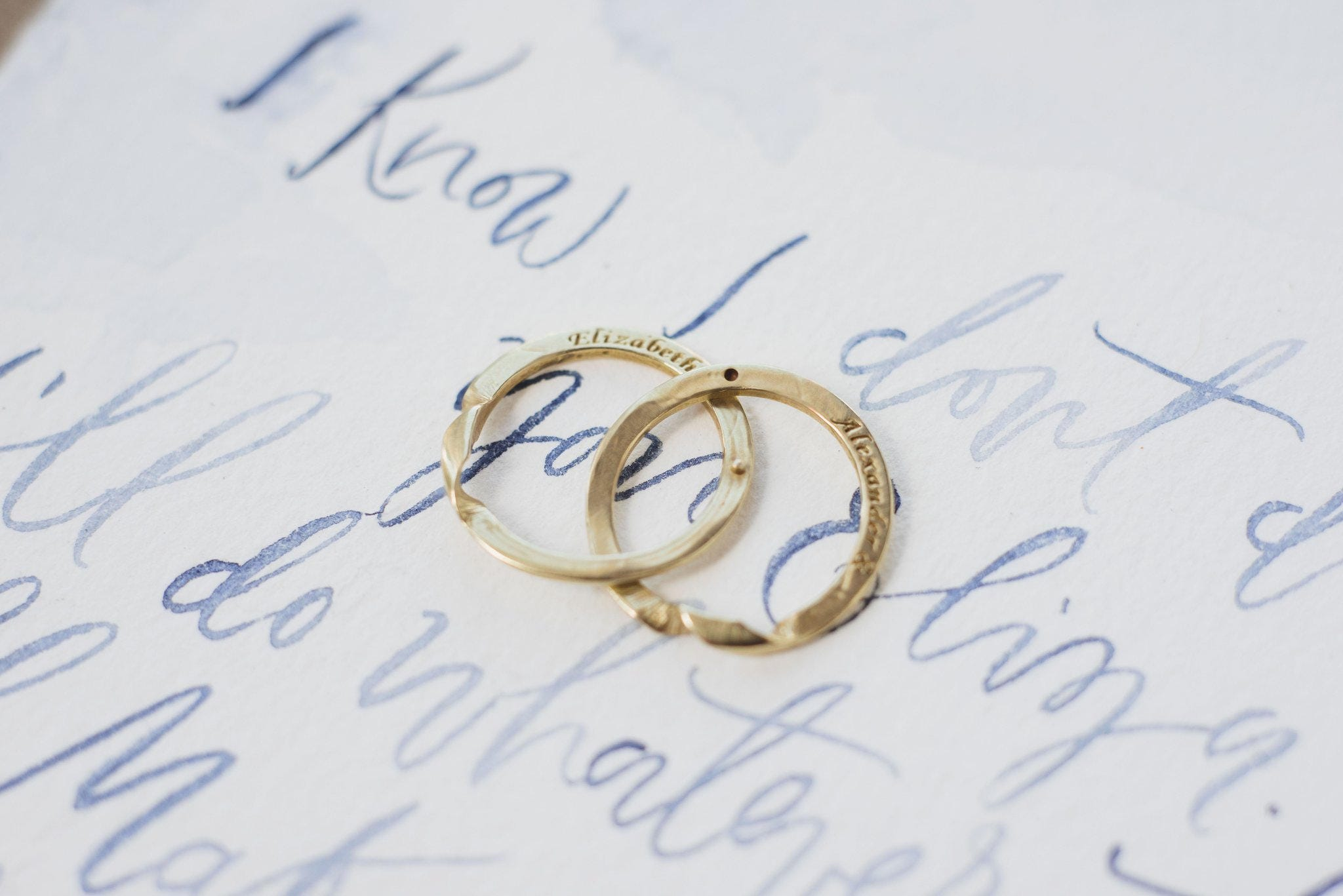 Interlocking Wedding Rings.Replica Rings Alexander Hamilton Eliza Hamilton Hamilton Ring Interlocking Ring Sterling Silver Wedding Ring Bronze Wedding Ring