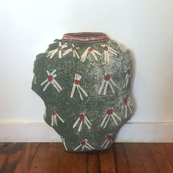 Edgewater Vase