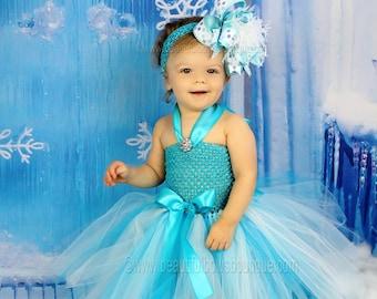 7b418f465a00 Tutu dress baby