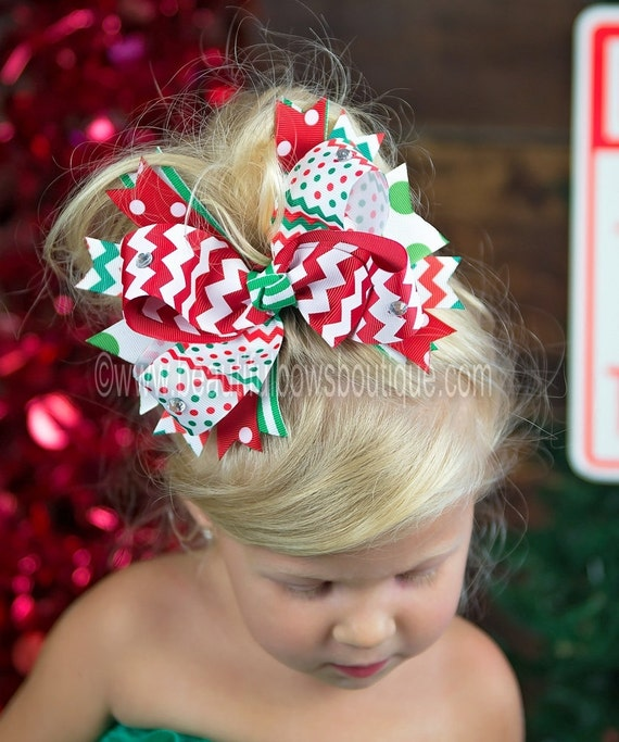 """Baby 2/"""" Glitter Hair Bows//Clips for Girls//Babies Small Multiple Colour"""