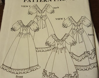 Successful Sewing Pattern Pack 14