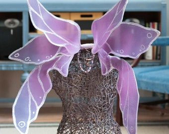 Shayleigh Style - Made Just for You Wings