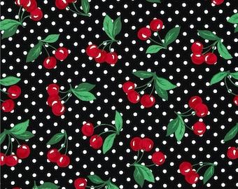 Sassyand Chic Fabrics