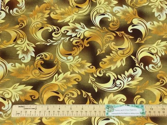 HI-TECH DURAVENT 2101-0150-1525 Ducting Hose,1-1//2 In x 25 ft L,Rubber