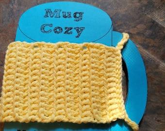 Cotton Cozies Mug Sweater Cup Cozy