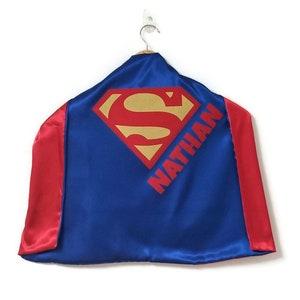 Kids' Costumes