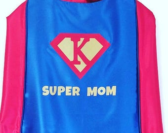 2ca64616 SUPERHERO CAPE - Super Hero Cape - Personalized Superhero Cape - Custom  Superhero Capes - Kids Capes - Capes for Kids - Adult Superhero Cape