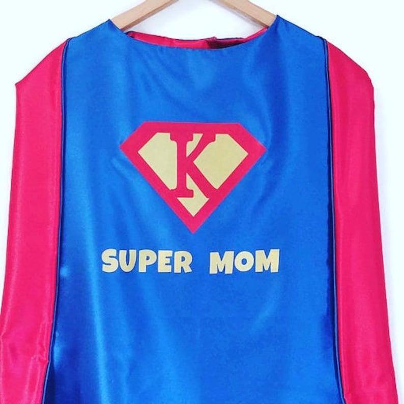 SUPERHERO CAPE - Super Hero Cape - Personalized Superhero Cape - Custom  Superhero Capes - Kids Capes - Capes for Kids - Adult Superhero Cape