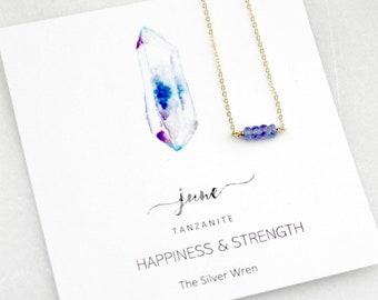 Necklaces for Women, Birthday Gifts, Gifts Women, June Birthday, June Birthstone, Gifts, The Silver Wren, Birthstone Necklace, Gift for Her