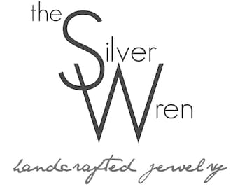 ALA CARTE- Add another charm - The Silver Wren