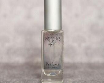 Wylde Ivy Perfumes