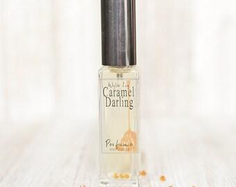 Harvest Perfumes