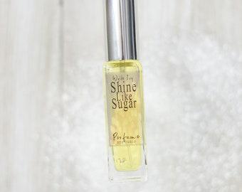 Season Of Light Perfumes