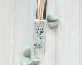 Boho Dreams Perfumes
