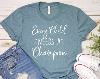 Greatest Groomsmen Ever Toddler Tee Shirt Signature Depot Funny Baby T-Shirt