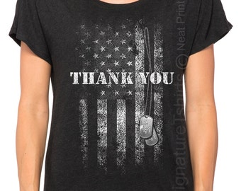 a3a9eea59 Fallen hero shirt