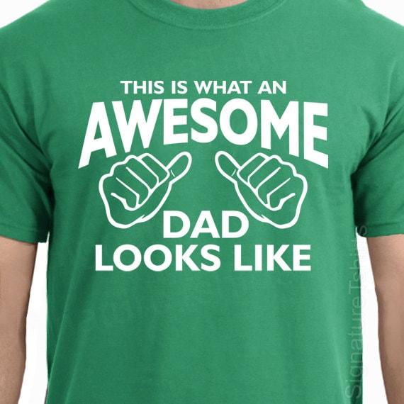 cest quoi un papa g nial ressemble mens t shirt tshirt etsy. Black Bedroom Furniture Sets. Home Design Ideas