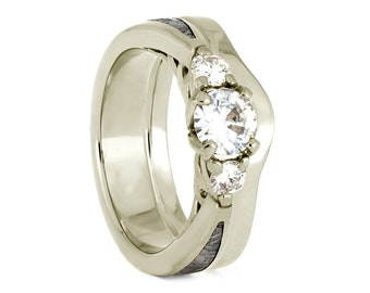a1f27ab3051 Wedding Bands Engagement Rings Custom Rings by jewelrybyjohan