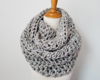 455f8dcae028 Modern and Cozy Handmade Knitwear by afternoonowldesigns on Etsy