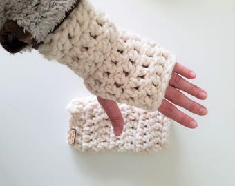 READY TO SHIP Wrist Warmers, Hand Warmers, Fingerless Gloves, Texting Mitts, Texting Mittens, Fingerless Mittens, Wristwarmers, Handwarmers