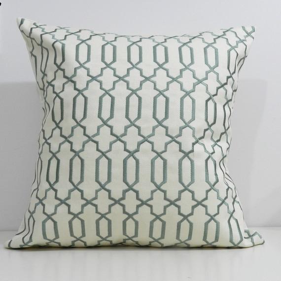 18x18 Pillow Covers, Handwoven Pillow
