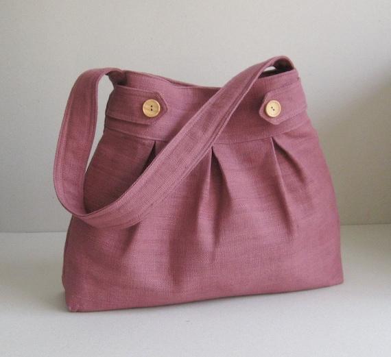 d8a6b0ede1de Sale Mulberry Hemp Cotton Bag Messenger   Diaper bag