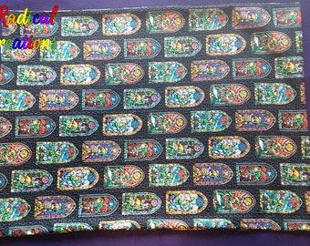 Zelda pillowcase