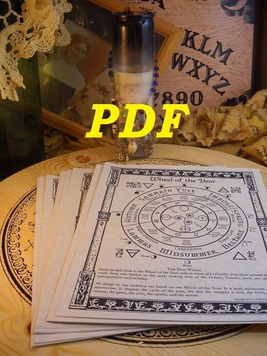 Books pdf ing