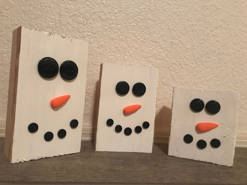 set of 12-1 12  flat sided carrot noses for snowmen glue or sew on snowman noses for soft sculptured wood or glass balls