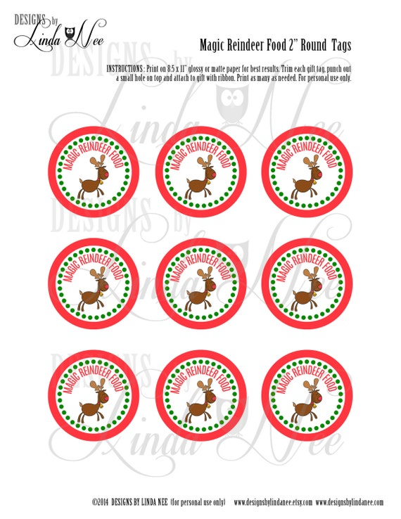 photograph regarding Printable Reindeer Food Tags referred to as Reindeer Foods, Printable Reindeer Foods, Magic Reindeer Food stuff, Xmas Eve, Xmas Printable, Xmas Choose, Reindeer Foods Tags, Children