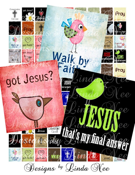 instant christian quotes and sayings x