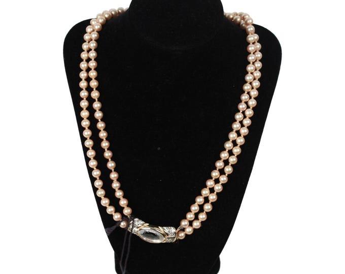 09321b7e4fe307 Luxury Vintage & Pre-Loved Fashion by ciocci on Etsy