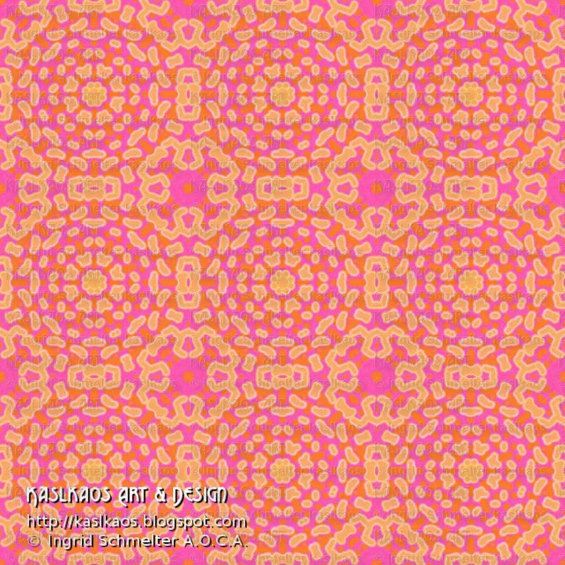 photograph regarding Origami Paper Printable referred to as Printable Origami Paper, Electronic Obtain, Mandala Artwork, Print Your Individual Sq., Electronic Paper Downloadable Artwork, Do-it-yourself Printable Papers, Orange