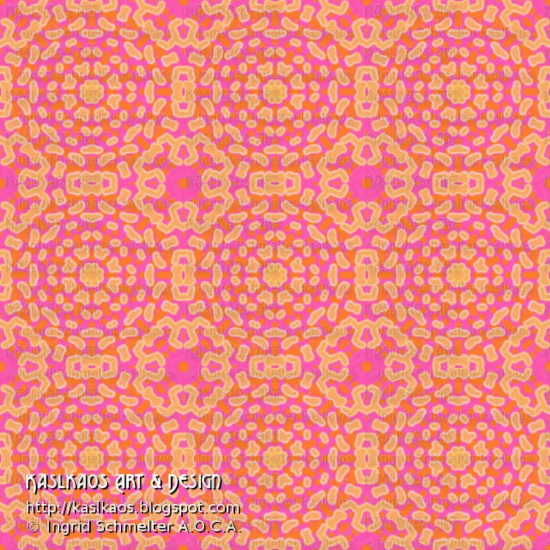 image regarding Printable Oragami Paper referred to as Printable Origami Paper, Electronic Down load, Mandala Artwork, Print Your Personal Sq., Electronic Paper Downloadable Artwork, Do-it-yourself Printable Papers, Orange