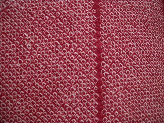 Vintage fabric S1296ab,