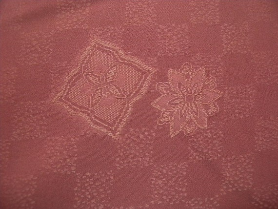Vintage kimono 4281, japanese kimono, kimono, japa