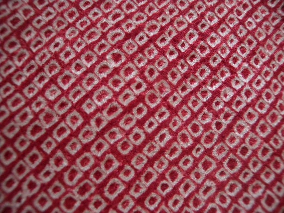 Vintage fabric S1295ab,