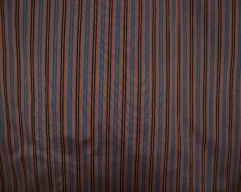 Vintage haori  S2040  silk