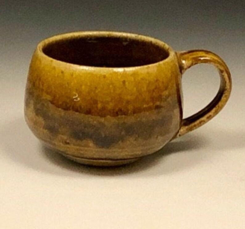 Cappuccino Mug image 0
