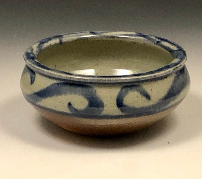 Cereal Bowl image 0