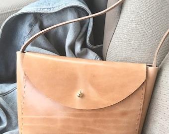 Ora Crossbody Bag