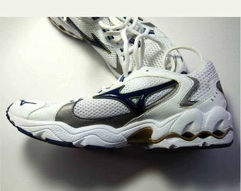 mizuno shoes size uk european