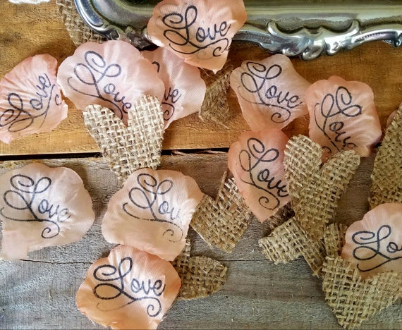 Rustic Wedding Decor Ideas Decorating Ideas For Cake Table At