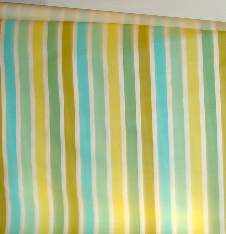 Sale 1 yards Chris Stone Discontinued Home Decorator Fabric image 0