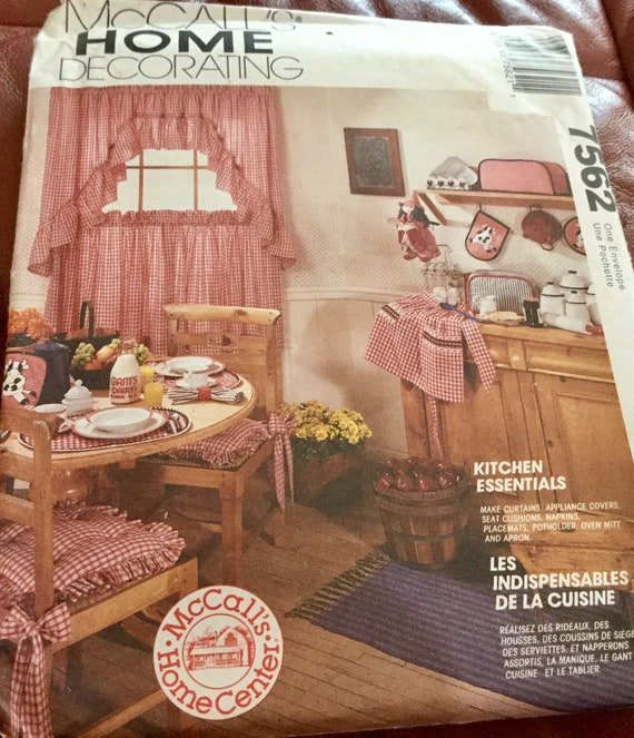 Nouveau Thé Serviette Four Mitt Gants-Pot Gant Tablier de cuisine Kitchen accesories