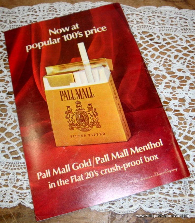 605-15 December 1967 Mame Vintage Playbill from Kiel Opera House St National Magazine Theatregoers Advertisement Pall Mall Louis