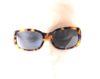 c555dbee1ab Tortoise sunglasses