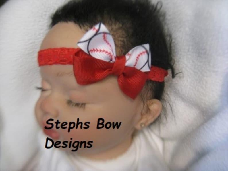 New Toddler Cherokee Kyri Wedge Boots Style 093017295 Black 73D pr