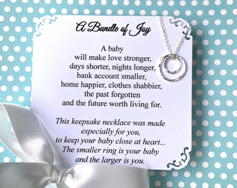 New Mommy Gift Etsy